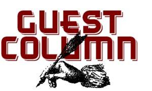 guest-column