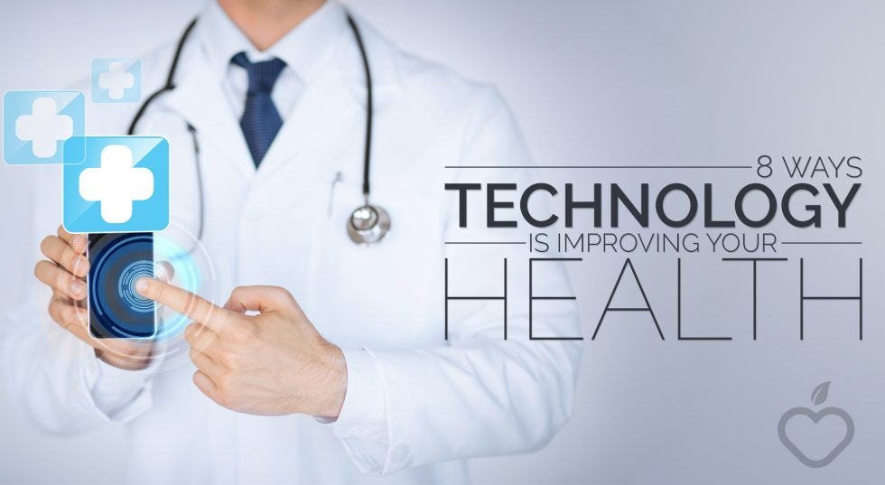the positive impact technology has on Research has indicated that technology can have both a positive and negative  impact in terms of mental health and mental health care.