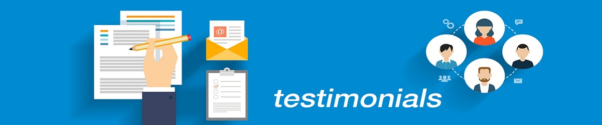 testimonial-users